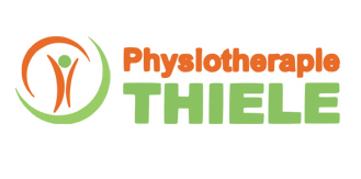 Physiotherapie Thiele